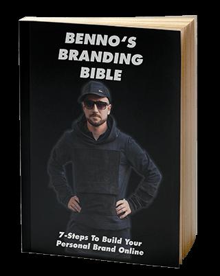 bennos_branding_bible